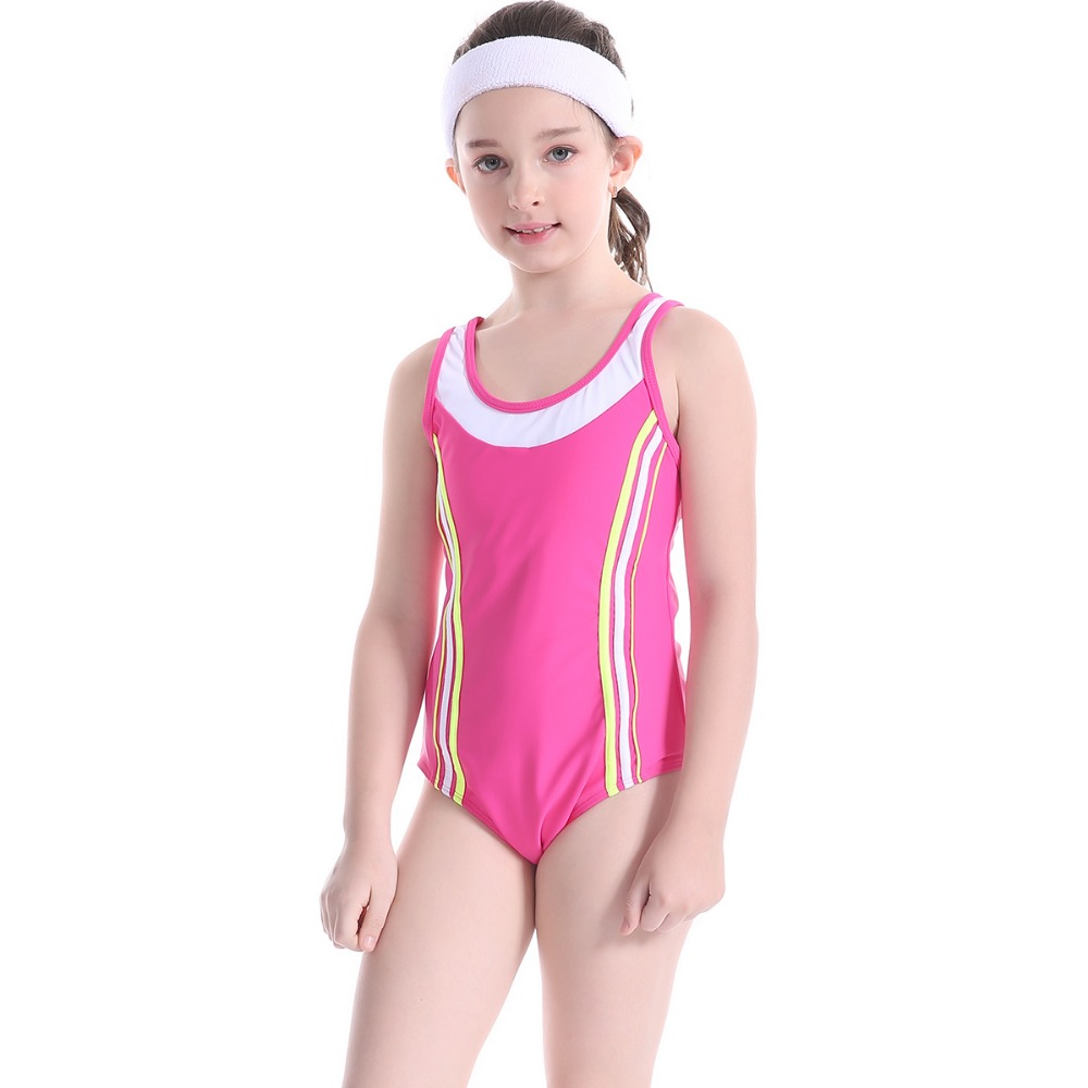 Cute old fashioned swimsuits 32