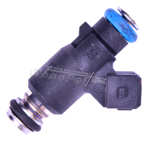 Factory Sale Brand High Performance Fuel Injector 28351228 For Car Spray Nozzel Replacment Parts Car-styling Repair Part Hot