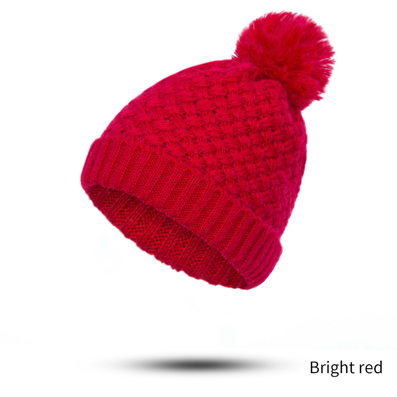 SIMPLESHOW-Fashion-Winter-Warm-Beanie-Hat-Women-s-Solid-Color-Skullies-Beanies-Pompom-Hat-Female-Plus (6)