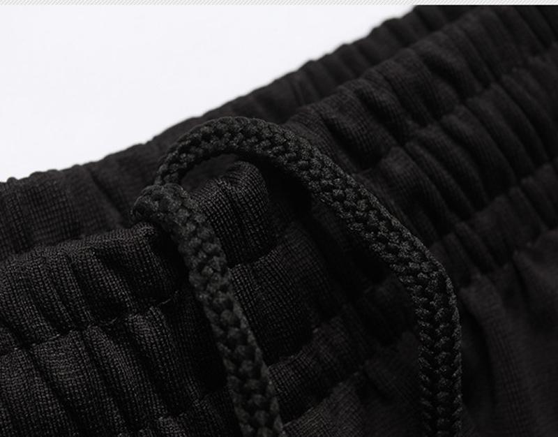Sport Pants (7)