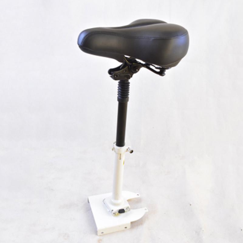 Skateboard Seat Foldable Saddle3