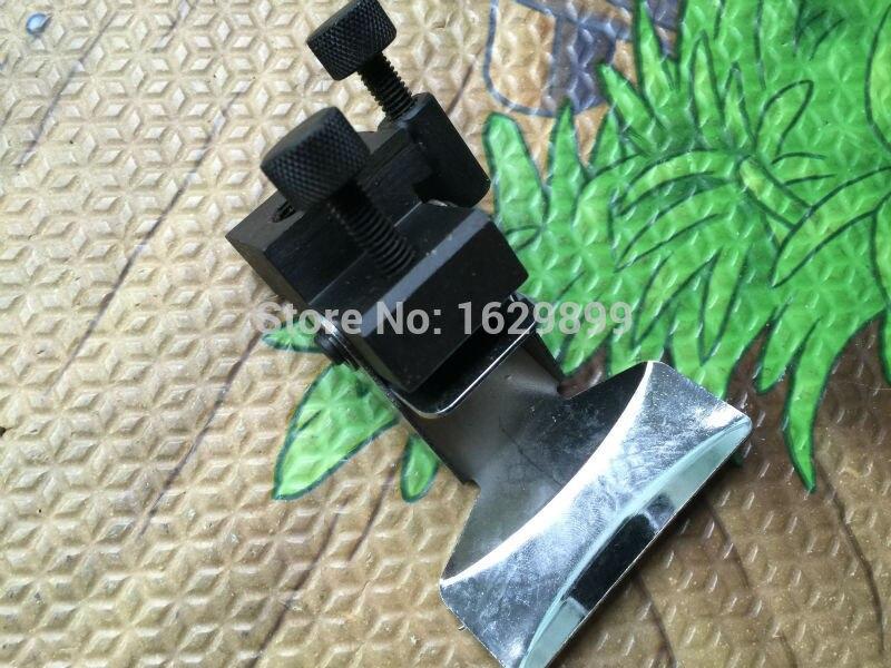 1 piece sheet smoother for SM-74 heidelberg, heidelberg parts SM74<br>