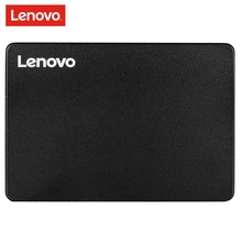 Original High quality Lenovo Solid State Drive 240GB for Laptop Desktop SSD 2.5 inch SATAIII HDD Brand New 3 year warranty(China)