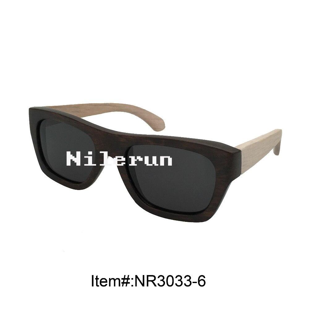 fashion antique finish wood eyewear sunglasses<br><br>Aliexpress