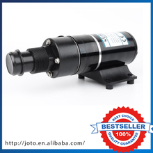 MP-4500 12V/24V Waste Water Pump 45L/min DC Centrifugal Pump(China)