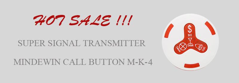 M-K-4