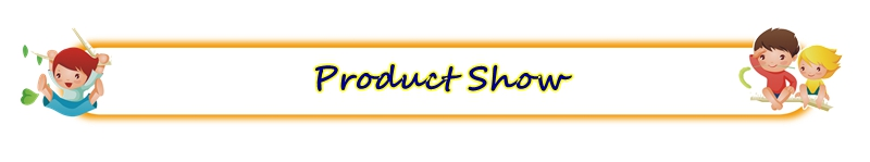 Product Show 245