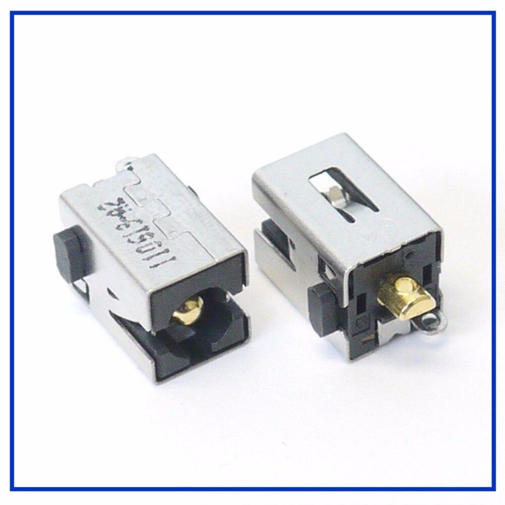 DC Jack Power Socket for Asus X53SE X53SJ X53SV X53T X54C Port Connector