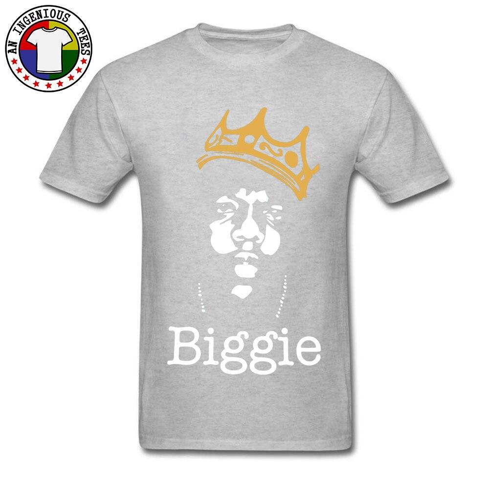Crewneck hip hop -2024 Pure Cotton Men Top T-shirts Family Short Sleeve Tops Shirt Coupons Printed On Tops Shirt hip hop -2024 grey