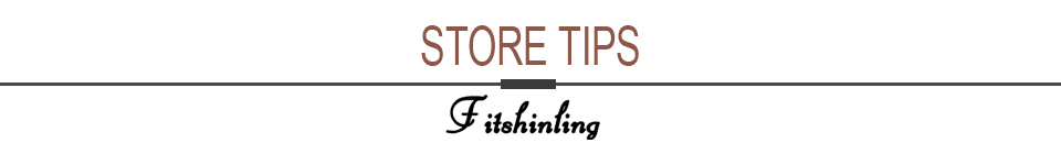 store tip