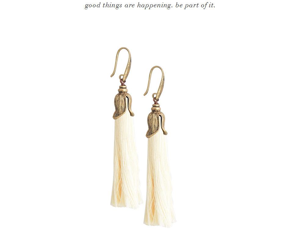 earring581_03