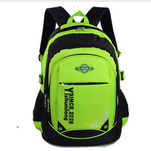 Fashion Designer women backpack Casual Men travel backpack School Bag For girl Boy book bag Laptop Notebook Backpack waterproof