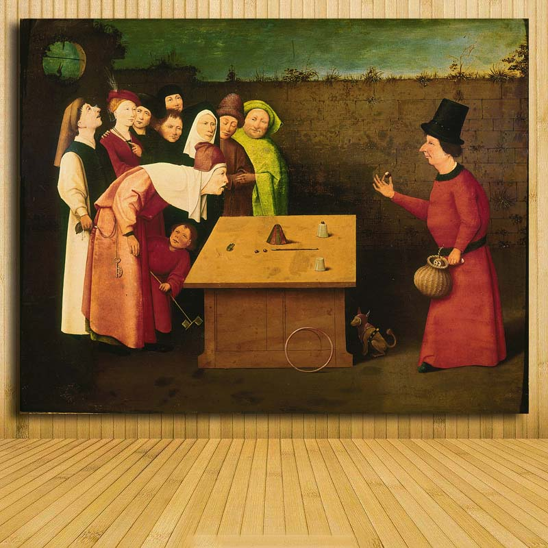 Hieronymus_Bosch_HD_Images (16)