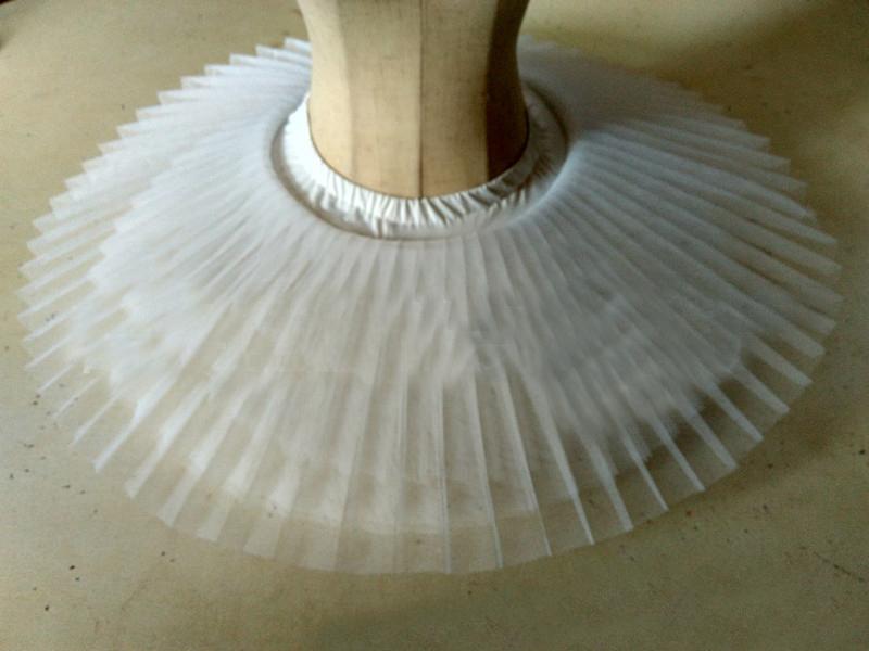ballet tutu (10)