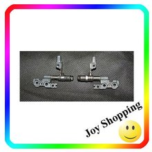 NEW laptop Hinges for DELL Inspiron 1400 Left & Right Hinge 1420 LCD HINGE A54
