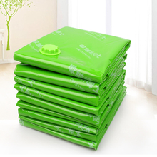 7pcs/set Small Vacuum Bags + Pump Clothes Storage Bag New Seal Compressed Organizer Luggage Space Saver Rangement for Traveling