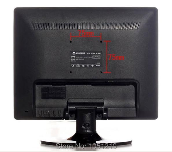 15 inch monitor _2