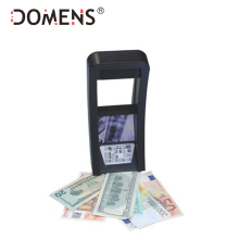 Fake Money Detector IR Detection EU-8070 Suitable for Multi-Currency Financial Equipment Wholesale(China)