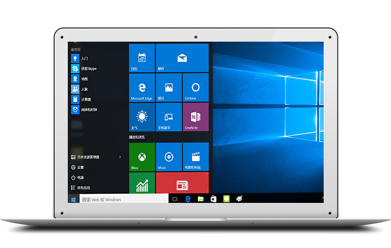 HTB1TOV3RVXXXXb7XFXXq6xXFXXXL - YEPO 737S 13.3 inch laptops Intel Cherry Trail Quad Core a laptop 4GB RAM 128GB eMMC FHD Screen Bluetooth 4.0 Gen8 HD Notebook