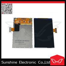 For Samsung Exhibit II 4G T679 S8530 Galaxy W i8150 New LCD Display Screen Panel Repair Part Fix Replacement