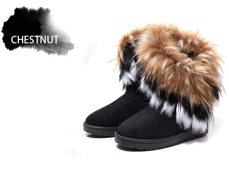 fashion women boots (15)