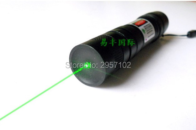 2017 the new 10000 mw,532nm timed promotions, burning match, High Power green Laser Pointers Included +charger+gift box 350<br>