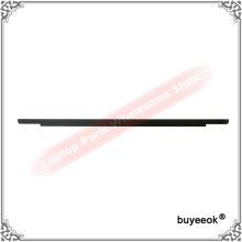 "Original New A1706 A1708 Logo Strip for Apple MacBook Pro Retina 13"" A1706 A1708 Laptop Screen Display Front LCD 2016"