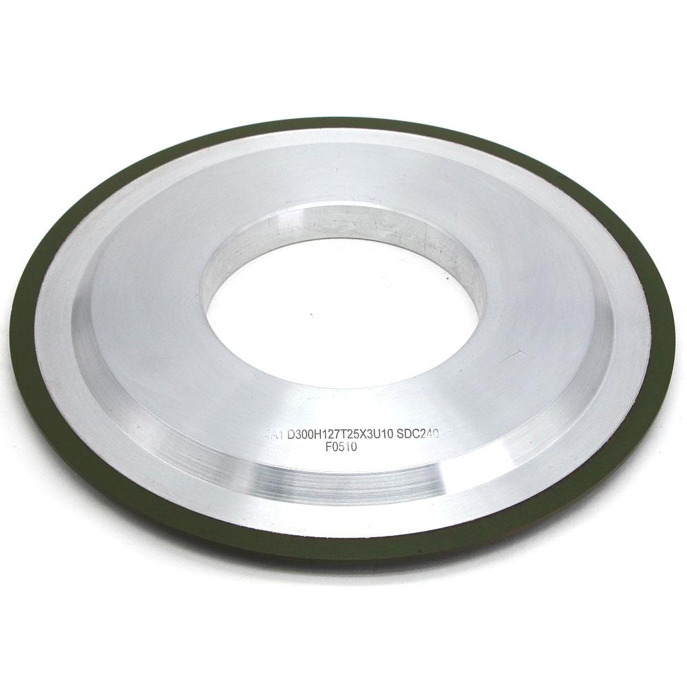 14A1-resin-bond-diamond-wheel-(10)