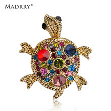 Anti Gold Colares Accessoris Tortoise Broches Brooch Bouquet Bijuterias Hijab Pin Up Broches Ferfumes For Women Wedding Brooch