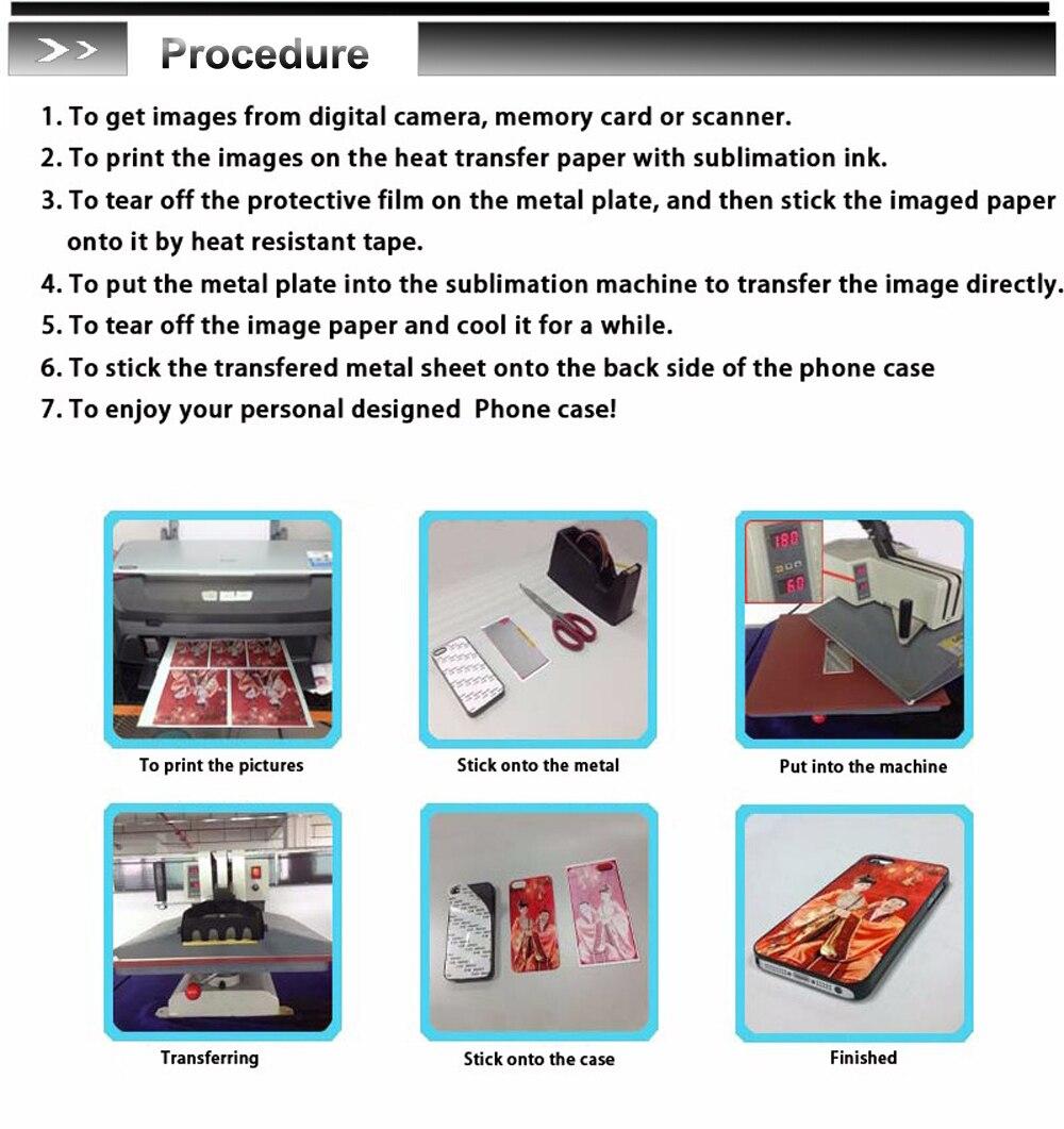 procedure-2