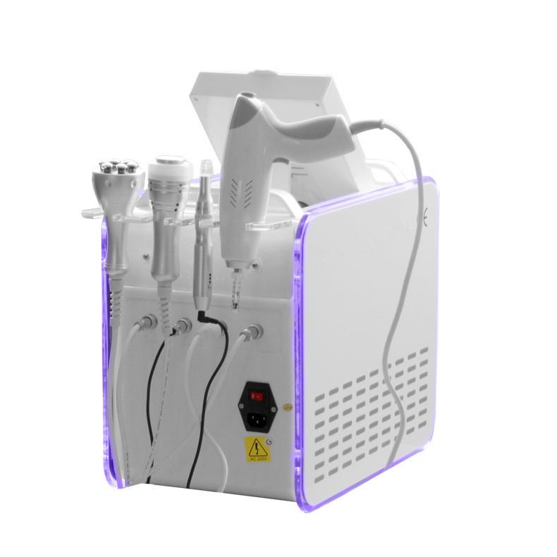 water oxygen jet peel 2 (1)