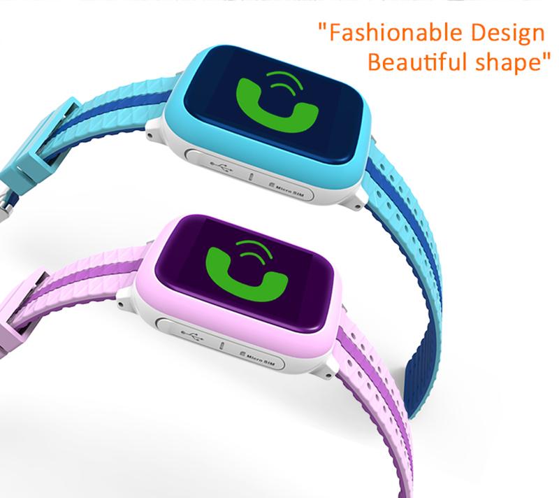 Smart watches for children (19)