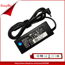 90W 19.5V 4.62A Genuine Ultrabook AC Adapter for Dell Vostro 5460 and 5560 Series FA90PM111,CT84V,PA-1900-32D4,GJN3G,ADP-90LD D