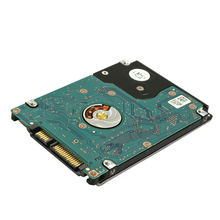 "Original 1000GB 2.5"" HDD Internal Hard Drive Laptop Disk 1TB 32MB For Notebook SATAIII  7200rpm"