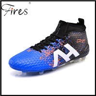 Fires-Long-Spikes-Soccer-Shoes-Boots-For-Men-Sports-Shoes-Outdoor-Boys-Football-Shoes2017-Men-High