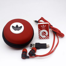 High Quality mini Clip MP3 Player With Micro TF/SD Card Slot sports MP3 Music Player +USB data line+earphone sport + Storage box