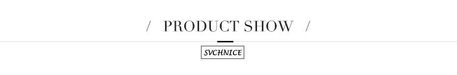 svchnice-product show