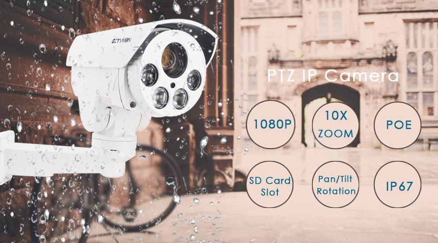 01ptz ip camera