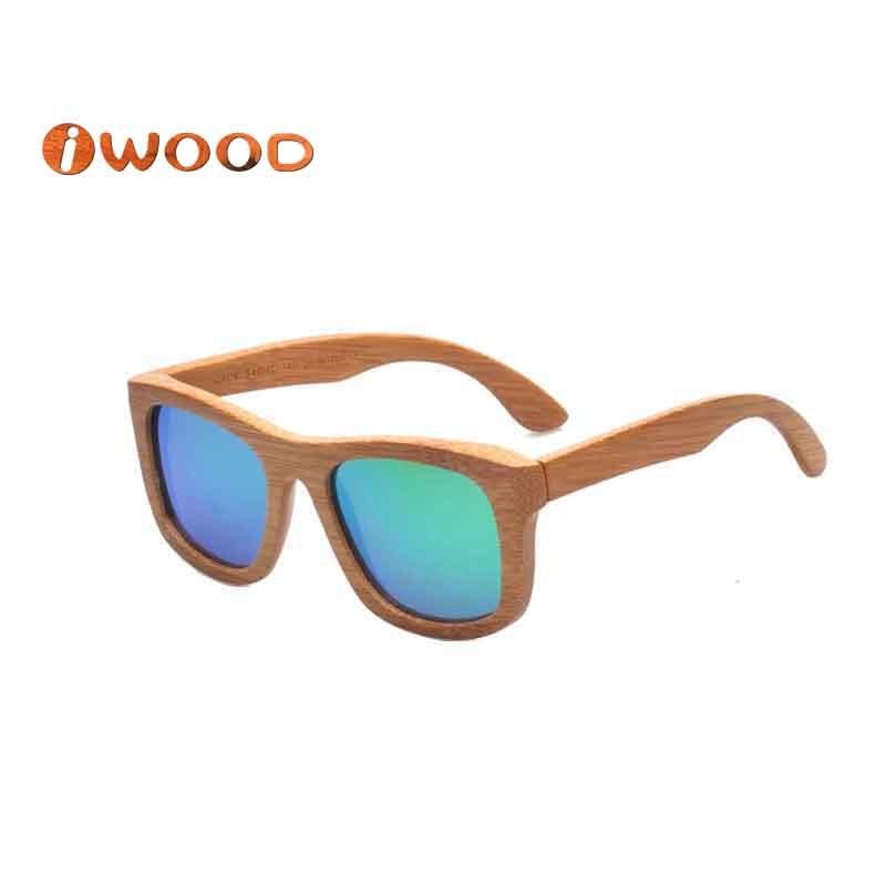 WA06 (ZA06)wood glasses bamboo fashion style sunglasses for men women Sunglasses brand designer sunglasses<br><br>Aliexpress