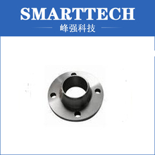 Reaping machine spare parts , metal accessory, cnc service(China)