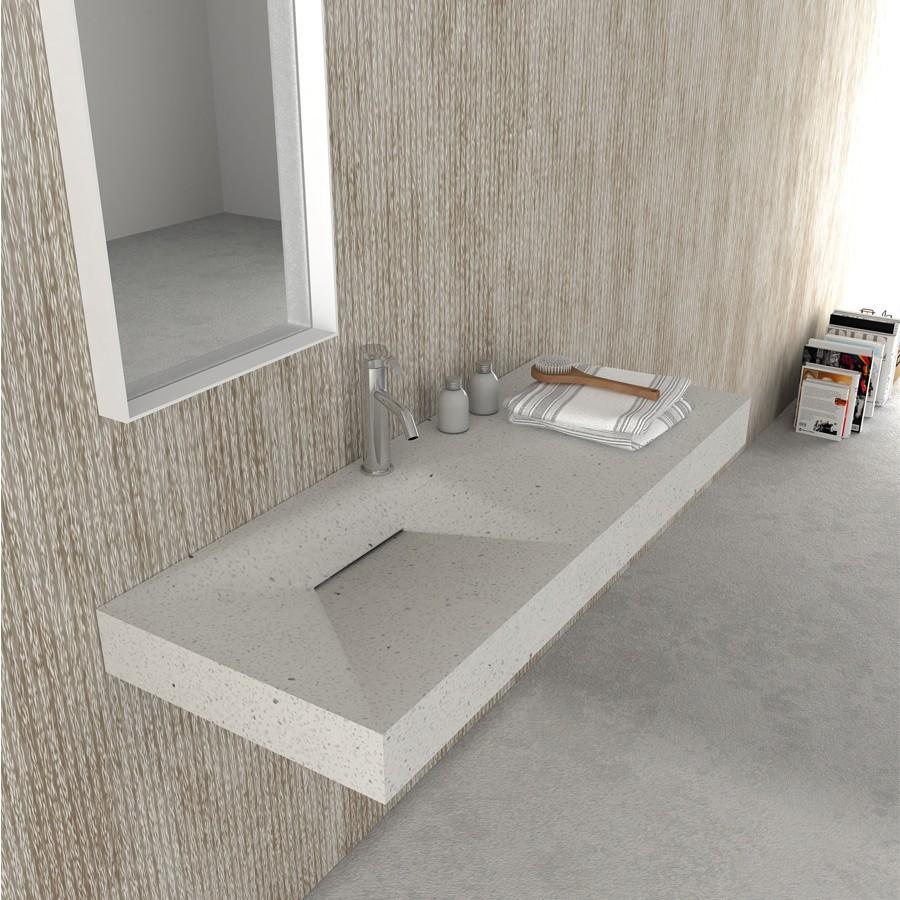 wd38428-120cm--stone-basin-wallhung-prodigg_1