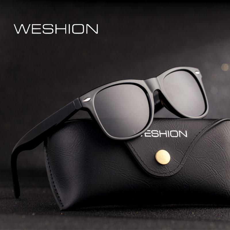 weshion02
