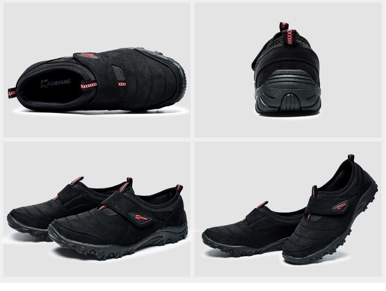 HTB1TQ30QpXXXXXdaXXXq6xXFXXXo - Special Offer Medium(b,m) Slip-on Flock Men's Shoes,super Light Shoes Men, Brand Casual Shoes,quality Walking Shoe Freeshipping