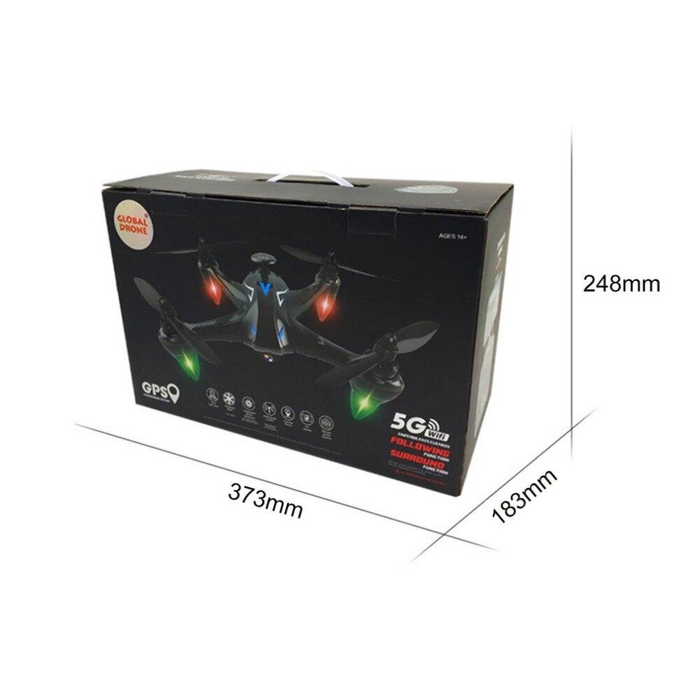 ZN869800-S-2-1