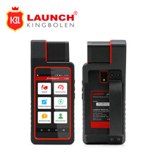 2017 New Released Launch X431 Diagun IV Powerful Diagnotist Tool with 2 years Free Update X-431 Diagun IV Code Scanner