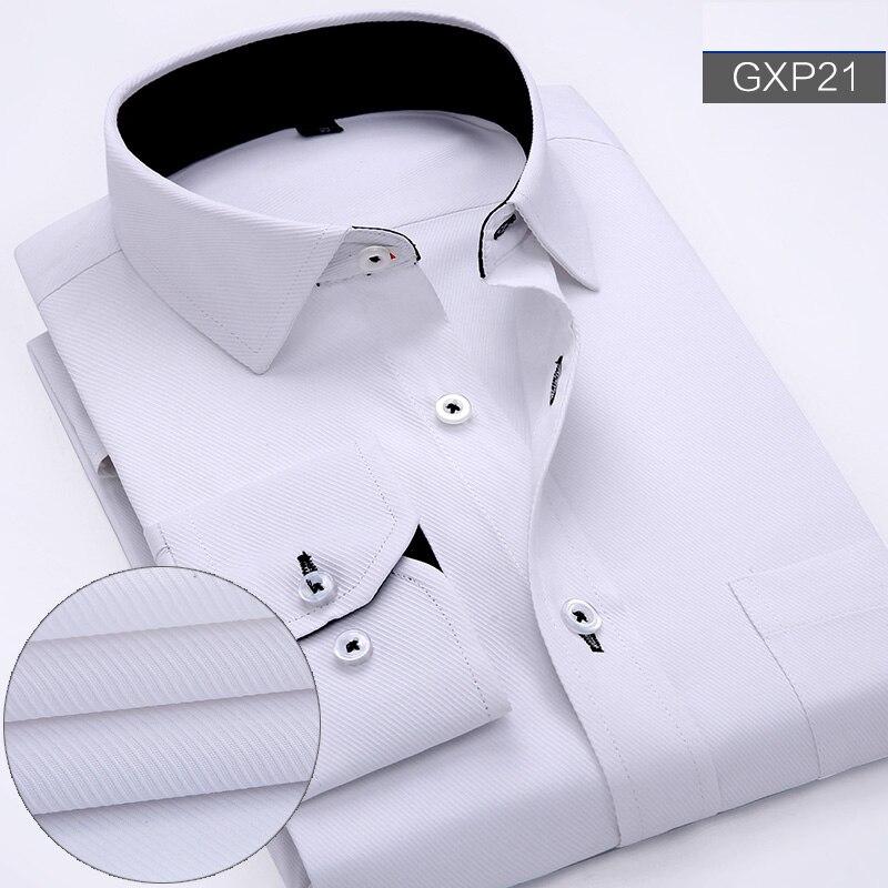GXP21