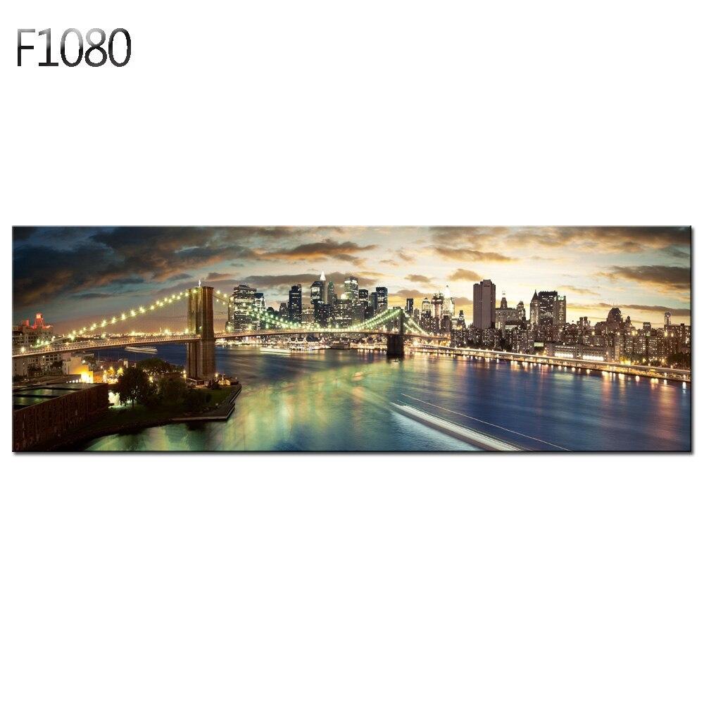 F1080