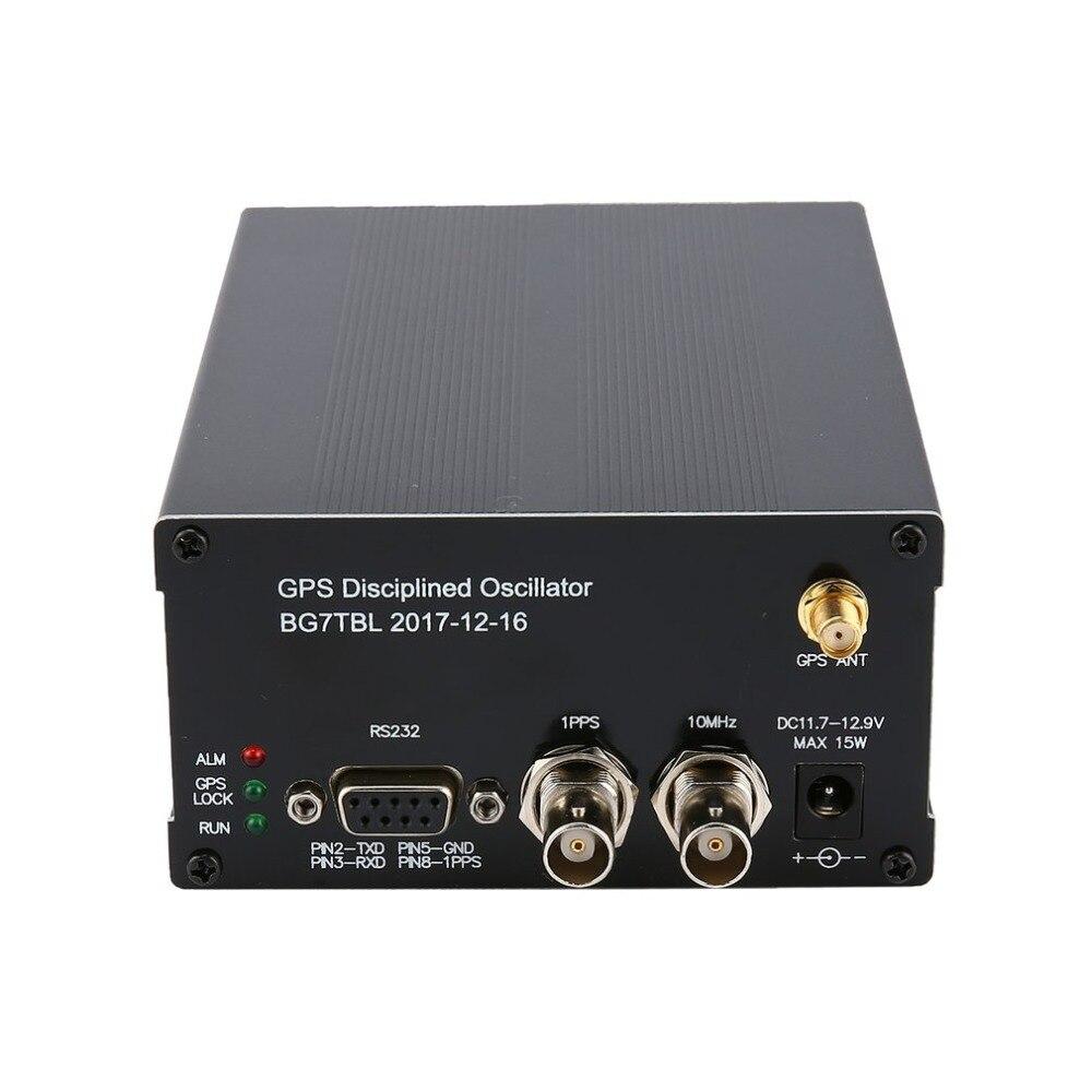 XD172900-D-7-1