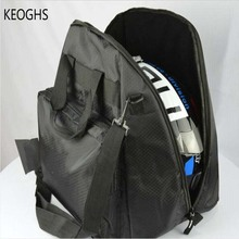 Multi-function motorbike scooter motorcycle helmet bag motorcycle luggage bags free shipping