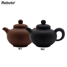 new China Tea Teapot USB Flash Drive Pen Drive 32GB 16GB 8GB 4GB PenDrive USB 2.0 Memory U Disk real capacity